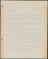 Great Britain Ministry of Information: Daily Press Notices and Bulletins:1944-12-13