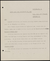 Great Britain Ministry of Information: Daily Press Notices and Bulletins:1944-12-10