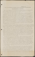 Great Britain Ministry of Information: Daily Press Notices and Bulletins:1944-12-01
