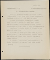 Great Britain Ministry of Information: Daily Press Notices and Bulletins:1944-12-12