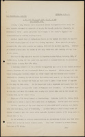 Great Britain Ministry of Information: Daily Press Notices and Bulletins:1944-12-11
