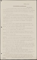 Great Britain Ministry of Information: Daily Press Notices and Bulletins:1944-12-03