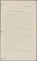 Great Britain Ministry of Information: Daily Press Notices and Bulletins:1944-12-14