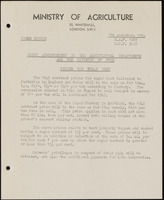 Great Britain Ministry of Information: Daily Press Notices and Bulletins:1944-12-07