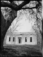 William Gardner house, Austin, Texas