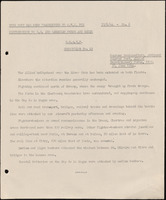 Great Britain Ministry of Information: Daily Press Notices and Bulletins:1944-06-30