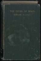 The cities of Spain