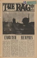 Rag (Austin, Tex. : Print), Volume 2, no.22, April 15, 1968