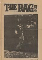 Rag (Austin, Tex. : Print), Volume 2, no.29, June 20, 1968