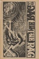 Rag (Austin, Tex. : Print), Volume 2, no.28, June 13, 1968