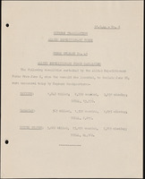 Great Britain Ministry of Information: Daily Press Notices and Bulletins:1944-06-28