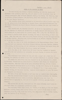 Great Britain Ministry of Information: Daily Press Notices and Bulletins:1944-06-29